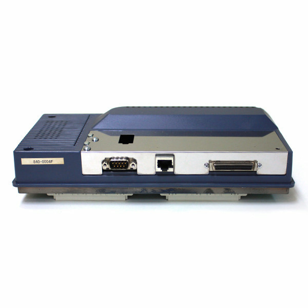 中古】 NAOMI GD-ROMシステム用DIMMボード ver 3 17 (ネット対応